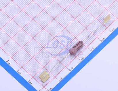 Futaba Elec RWS02JR330A520NH(10pcs)