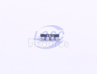 Uniroyal Elec 4D03WGJ0360T5E