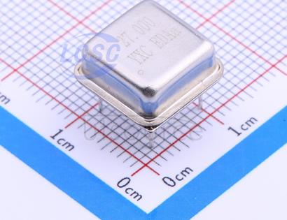 Yangxing Tech O1212D27MEDA4SC