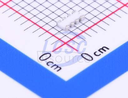 Uniroyal Elec 4D03WGJ0303T5E(50pcs)