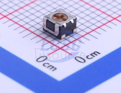Nidec Copal Elec ST-32EA 100K ohm (104)