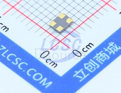 TXC Corp 7M2701LCSC-EHQ4S