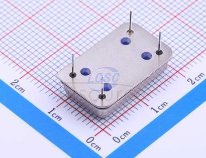 Yangxing Tech O1512D2MFDA4SC