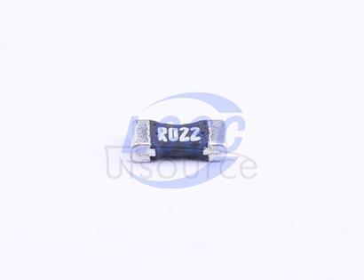 RALEC LR1206-21R022F4