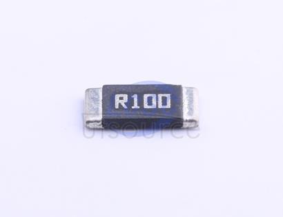 TA-I Tech RLP25JEGR100