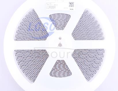 ALPS Electric RDC506002A