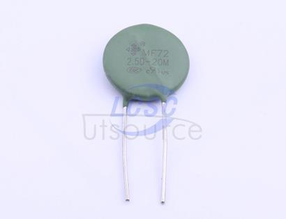 Songtian Elec MF202R508M1DN0CSB0