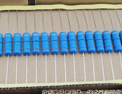 Uniroyal Elec MOR05SJ0150AA0