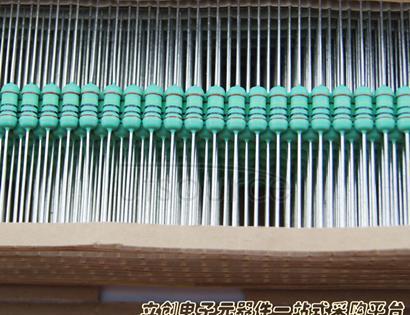Uniroyal Elec MFR02SF1004A10