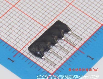 Guangdong Fenghua Advanced Tech A05-105JP(10pcs)