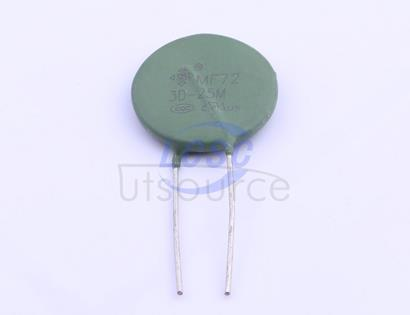 Songtian Elec MF2503009M1DN0CSB0