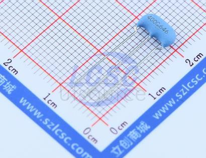 Murata Electronics CSTLS4M00G56-A0(10pcs)