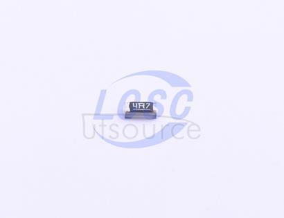Uniroyal Elec LE03WAF470KT5E