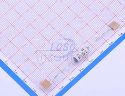 Futaba Elec RFB02J1R00A640NH