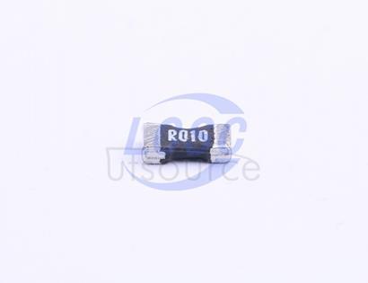 RALEC LR1206-21R010F4