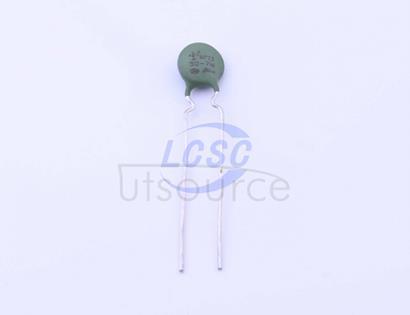 Songtian Elec MF0705002M4BN0CSB0