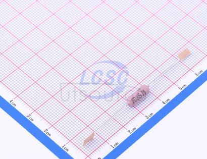 Futaba Elec RWS02J5R00A520NH(10pcs)