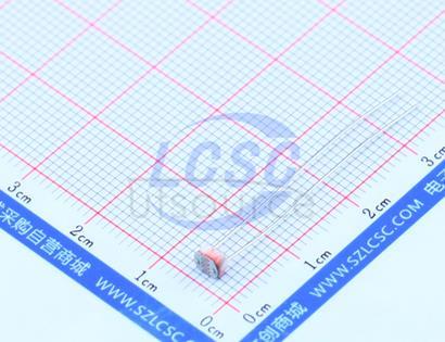 Shenzhen Jing Chuang He Li Tech GL4537(20-30K)