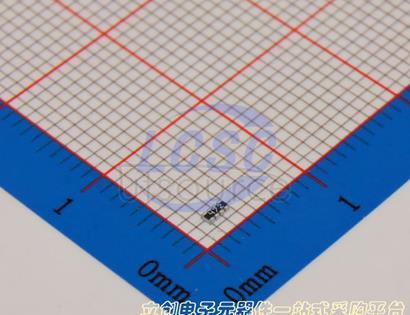Uniroyal Elec 4D02WGJ0472TCE(50pcs)