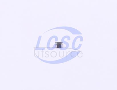 Murata Electronics NCP15WB473F03RC