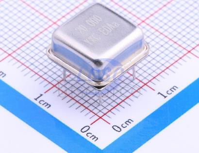 Yangxing Tech O1212D20MEDA4SC