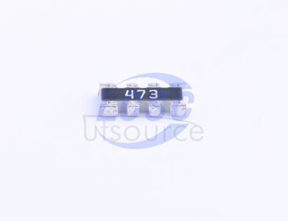 Uniroyal Elec 4D03WGJ0473T5E