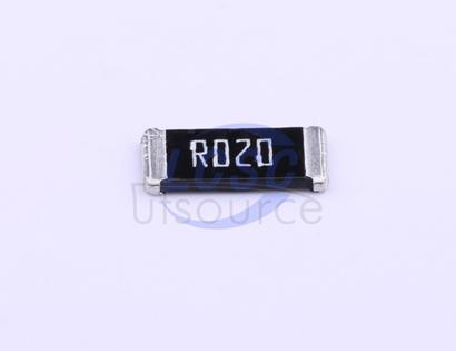 FORT CUM2512-24FR020