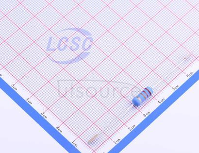 Uniroyal Elec MOR02SJ0223A10(20pcs)