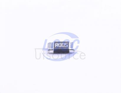 TA-I Tech RLM12FTAMR005