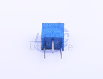 Chengdu Guosheng Tech 3266W-1-502