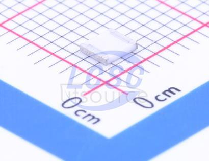 Ever Ohms Tech CR1210JR062P05R(50pcs)