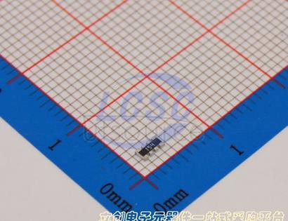 Uniroyal Elec 4D03WGJ0154T5E(50pcs)
