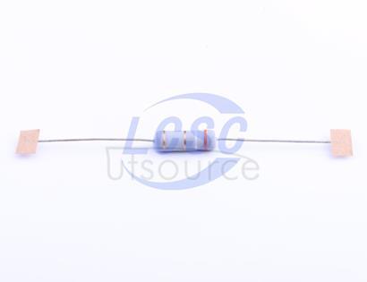 Chian Chia Elec 3.9Ω(3R9) ±5%
