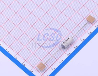 Futaba Elec RFB02J51R0A640NH