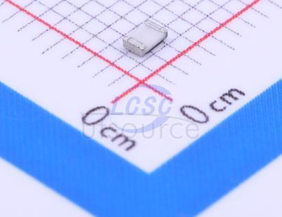 Uniroyal Elec CS05W4F300MT5E(50pcs)