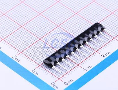 Guangdong Fenghua Advanced Tech A12-102JP