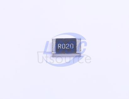 Uniroyal Elec 1210W2F200MT5E