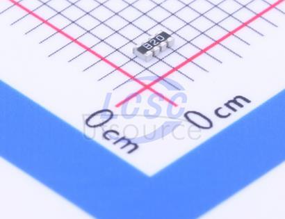 Uniroyal Elec 4D02WGJ0820TCE(50pcs)