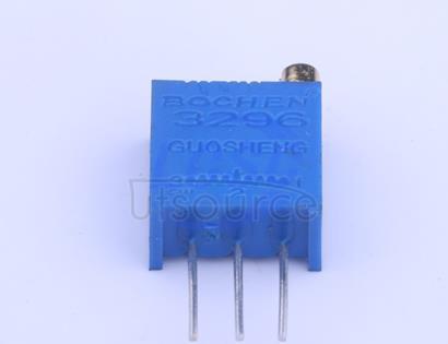 Chengdu Guosheng Tech 3296W-1-501