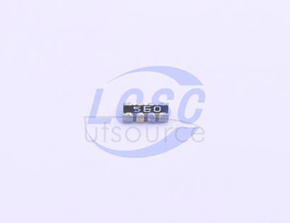Uniroyal Elec 4D02WGJ0560TCE(50pcs)