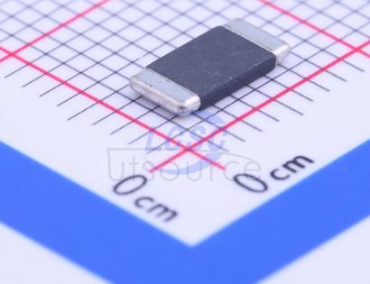 TA-I Tech RLP25JEER250(10pcs)