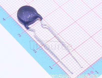 Shenzhen Ruilongyuan Elec MF72-3D-9