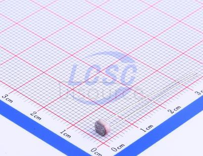Nanyang Senba Optical Elec GL4516