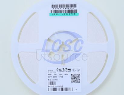 Uniroyal Elec 4D03WGJ0203T5E
