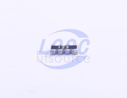Uniroyal Elec 4D03WGJ0123T5E