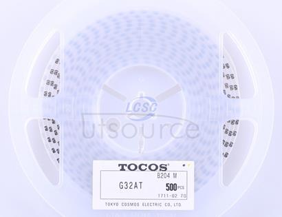 Tokyo Cosmos Elec G32AT-B204