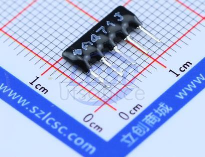 Guangdong Fenghua Advanced Tech A05-471JP(10pcs)