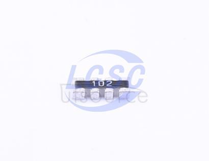 Guangdong Fenghua Advanced Tech RC-ML08W102JT