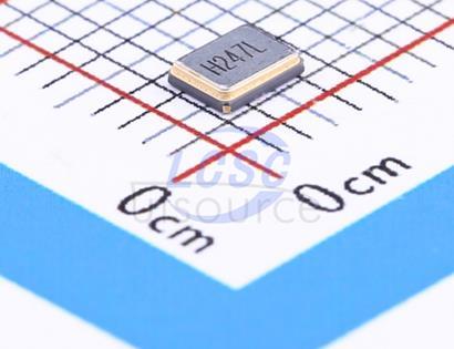 Harmony Elec X3S024000BK1H