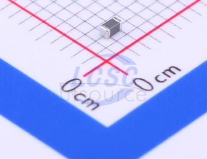 Murata Electronics NCP18XH103E03RB